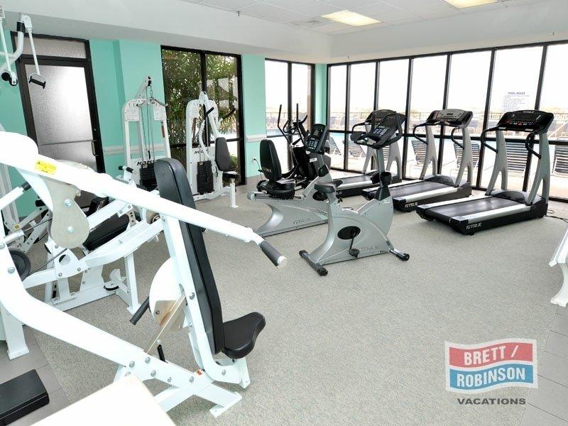 Phoenix East Orange Beach fitness center.jpg