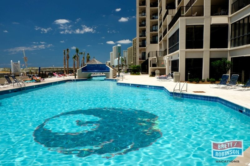 Phoenix East Orange Beach amenities (5 of 16).jpg