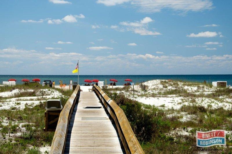 Phoenix East Orange Beach amenities (4 of 16).jpg
