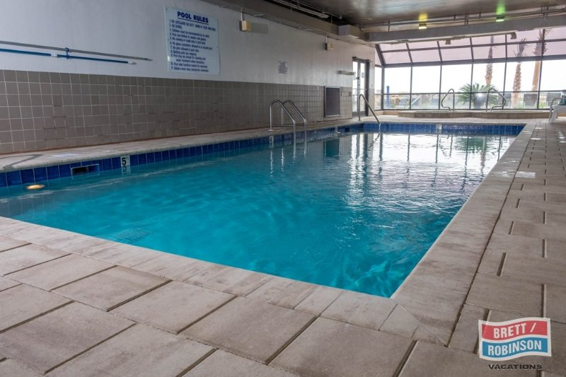 Phoenix East Orange Beach amenities (2).jpg