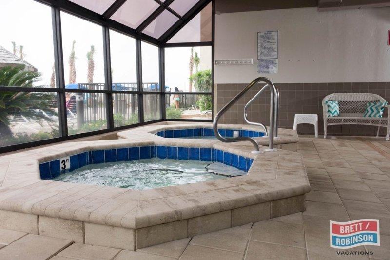 Phoenix East Orange Beach amenities (3 of 3).jpg