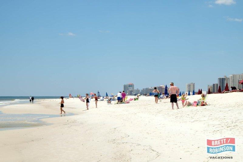 Phoenix East Orange Beach amenities (12 of 16).jpg