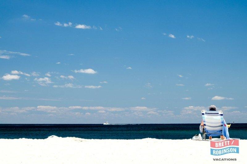 Phoenix East Orange Beach amenities (13 of 16).jpg