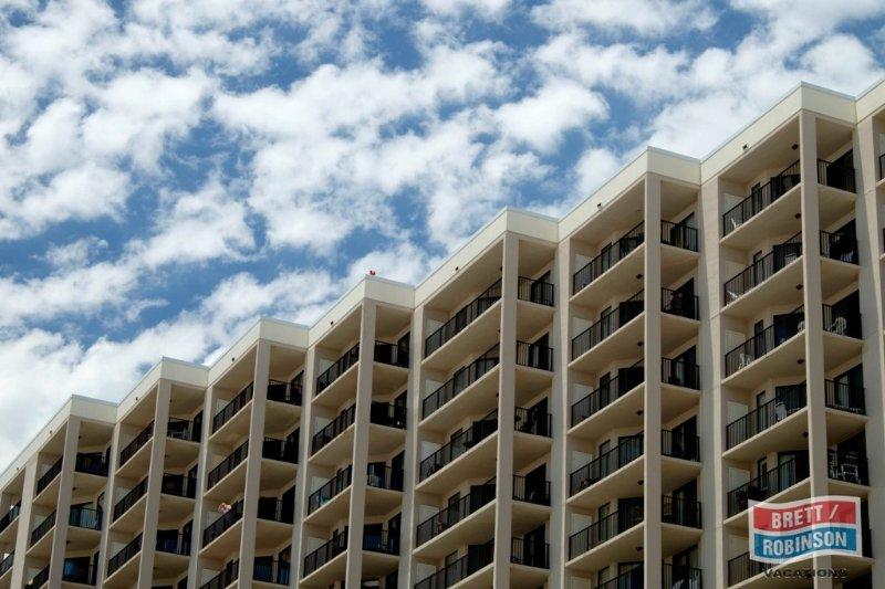 Phoenix East Orange Beach amenities (14 of 16).jpg
