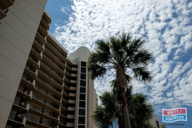 Phoenix East Orange Beach amenities (16 of 16).jpg