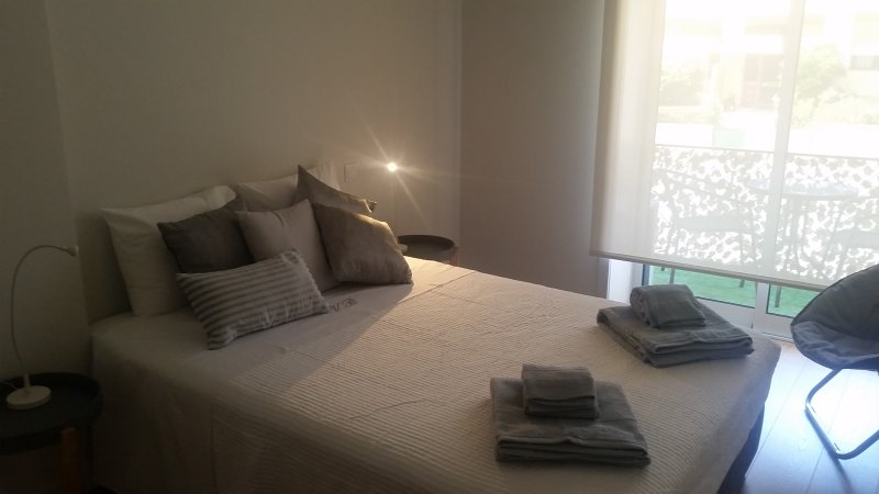 Great Apartment in the center - VILA BRACARAII, holiday rental in Braga District