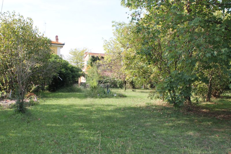 A casa di Lea, vacation rental in Altopascio