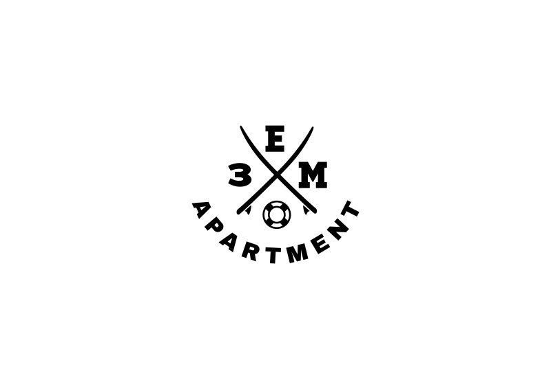 3EM Apartment Sopot, holiday rental in Sopot
