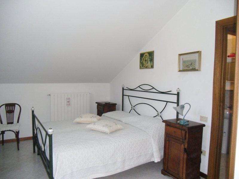 Casa Filomena, location de vacances à Pagani