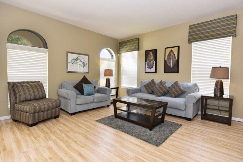 Hardwood,Indoors,Room,Art,Modern Art