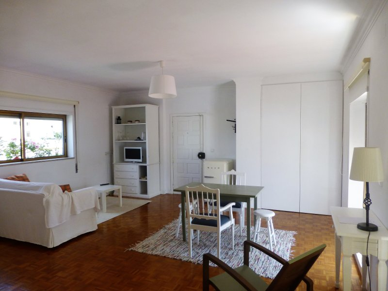location appartement Braga Grenier