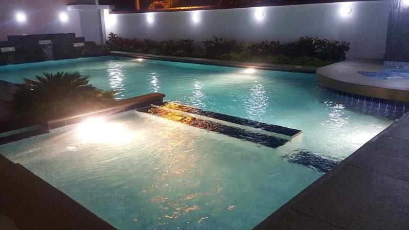 Tonsupa SolyMar Beach Apartment with Oceanview, aluguéis de temporada em Província de Esmeraldas