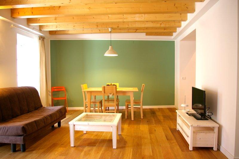 Il Gufo Vacanze Apartments - Trentino Alto Adige - Aggiornato al ...