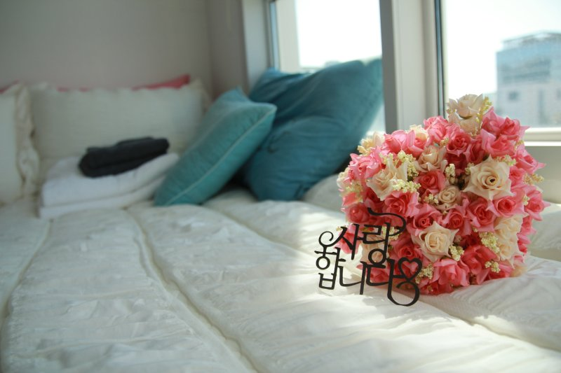 *Open sale* Close to everywhere! Clean and Safe1, holiday rental in South Korea