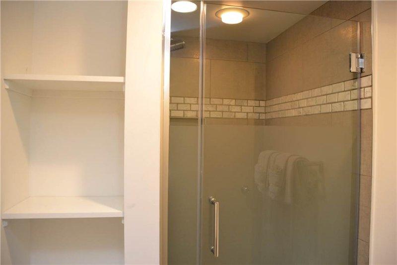 Door,Sliding Door,Cupboard,Furniture,Indoors