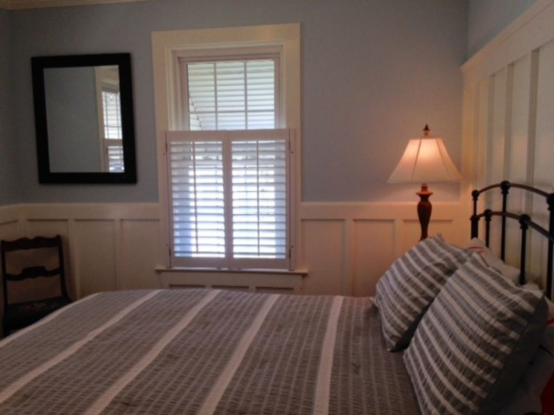 105 57th street updated 2019 3 bedroom house rental in virginia rh tripadvisor com