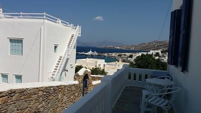 Villa Konstantis, casa vacanza a Agios Sostis