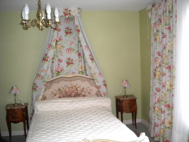GITE FLORIDA près de DISNEYLAND  PARIS, holiday rental in Saint-Augustin