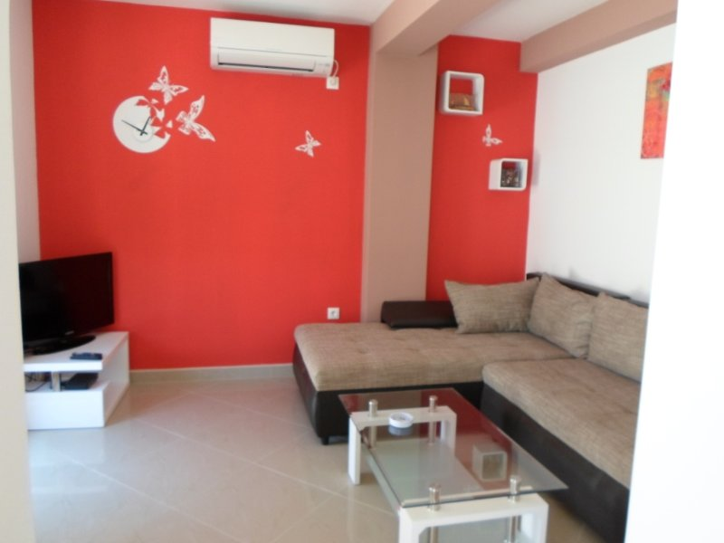 Apartmani Vale, holiday rental in Duba