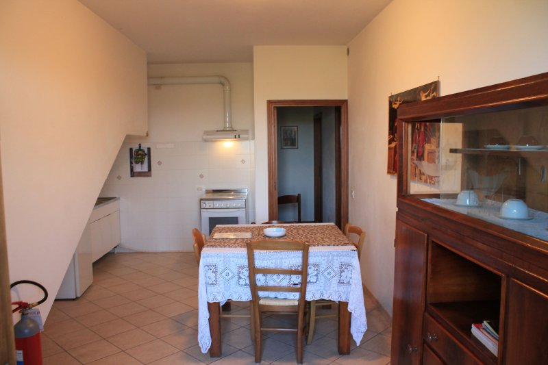 A real Middle Ages experience in Siena, casa vacanza a Taverne d'Arbia