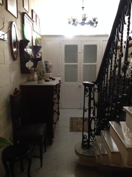 Sliema Room Rent Malta, vacation rental in Cospicua (Bormla)