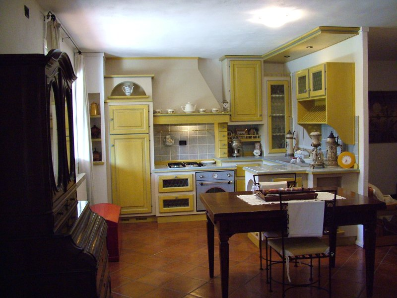 BEAUTIFUL APART.10MINUT FROM THE SEA IN OLIVE GROV, holiday rental in Province of Savona