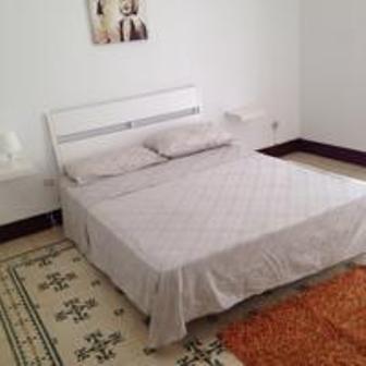 HOUSE FARACI, alquiler de vacaciones en Alcamo