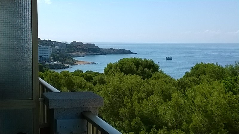 location appartement Salou Appartement de