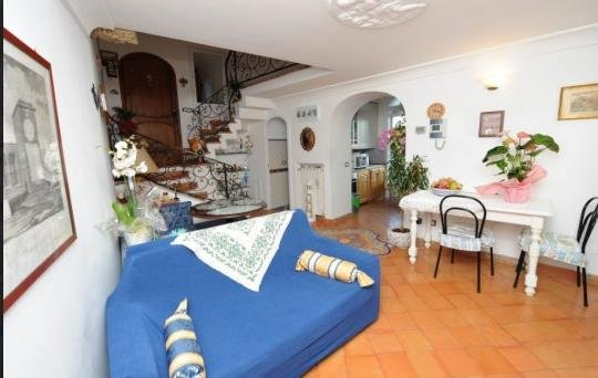 CASA PERLA - Positano AMALFI COAST, vacation rental in Positano