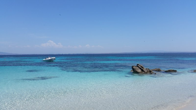 Island of Belly Mal