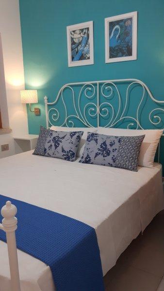 Casa Carmelina, vacation rental in Cartabubbo