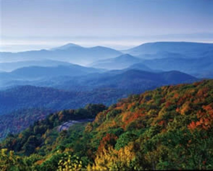 Head for the Hills: Golf Free in the Mountains, location de vacances à Maggie Valley
