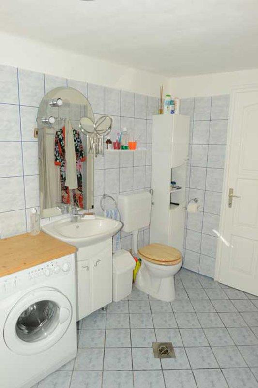 baño Otherside