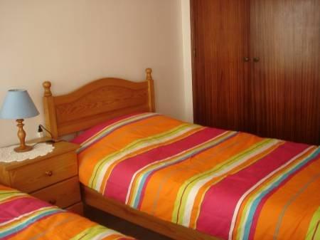 Children bedroom (2 single bedroom)