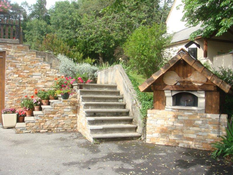 VACANCES A LA MONTAGNE, aluguéis de temporada em La Motte-en-Champsaur