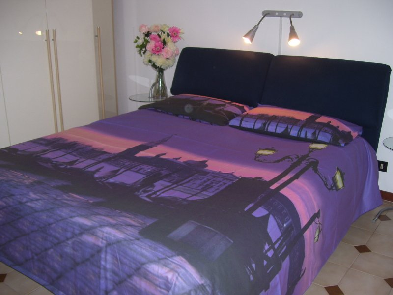 Appartamento alle porte di Venezia, holiday rental in Tessera