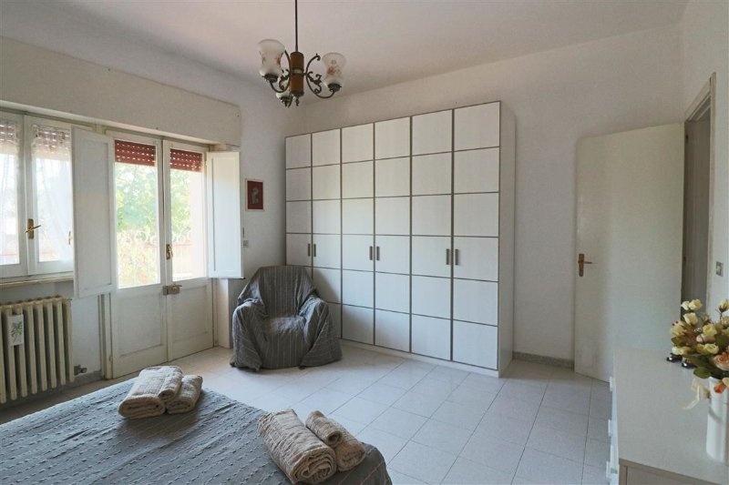 Loredans holiday home in Casarano, holiday rental in Collepasso