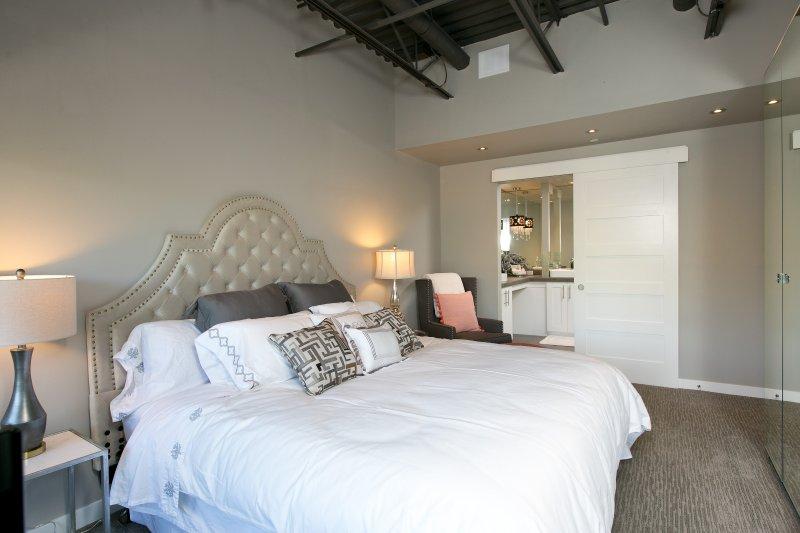 marque de luxe nouveau lit de kng et linge de maison