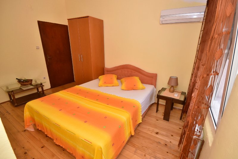 Double Studio, holiday rental in Zagrade