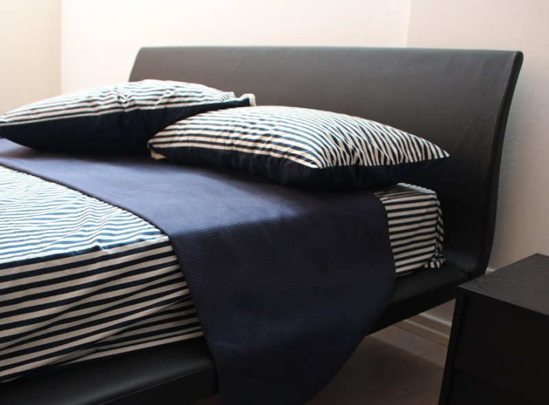 Heart of Athens, modern and cozy!!, holiday rental in Filothei
