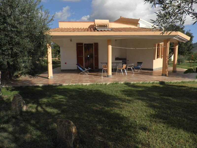 Su Concali, holiday rental in Province of Ogliastra