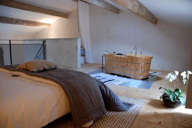 maison de charme, vacation rental in Lieuran-les-Beziers