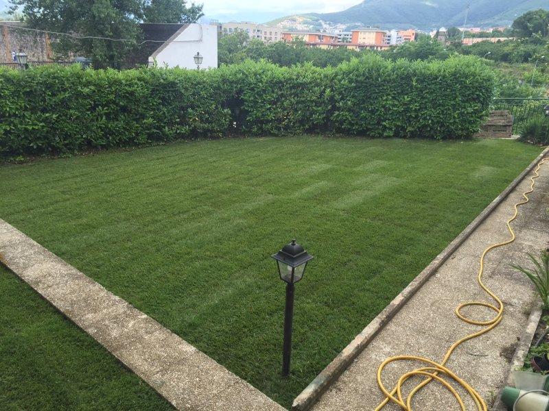 B&B Pozzo dei desideri, holiday rental in San Cipriano Picentino