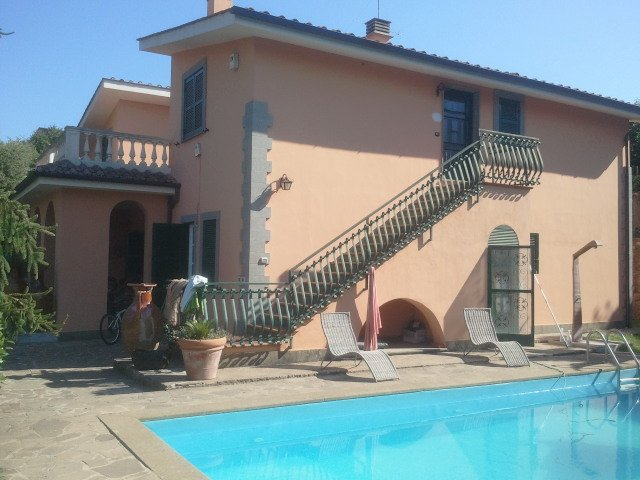 CASA VACANZE ROMA (LARIANO), vacation rental in Cori