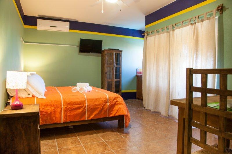 B&B Casa Juarez, vacation rental in La Paz
