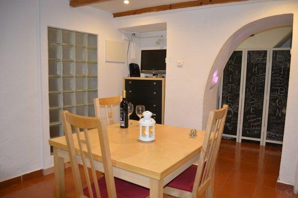 sala de estar (planta baja)