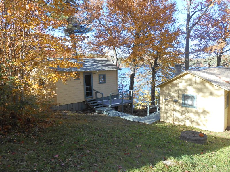 sunapee area lakeside cottage trio on sand pond updated 2019 rh tripadvisor com