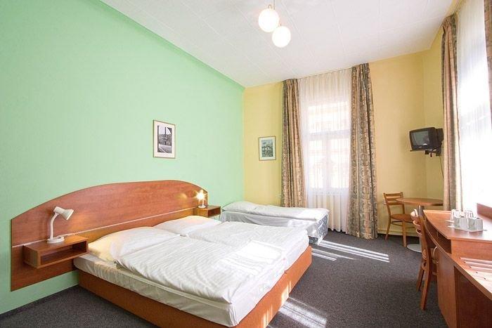 Appartement für 2 personen im Prager Stadtzentrum, holiday rental in Roztoky