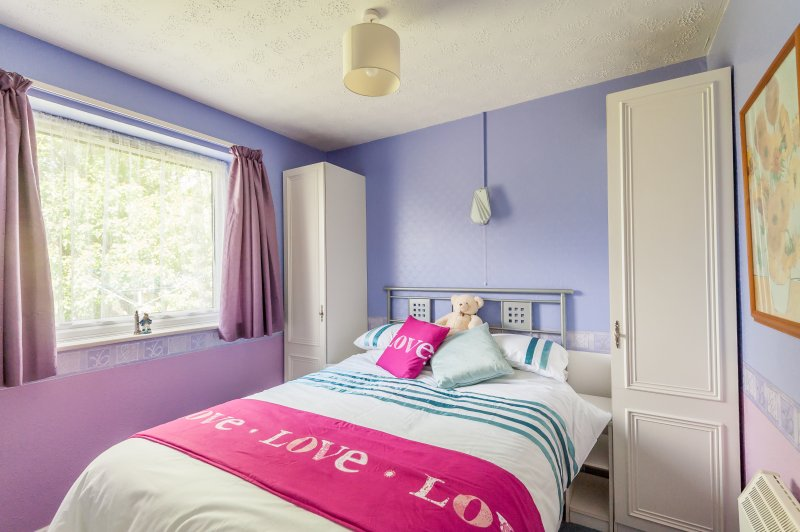 Lighthouse bungalow by the sea, Winterton-on-sea, Ferienwohnung in West Somerton