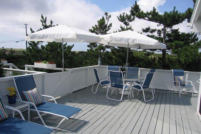 THE PERFECT HAMPTON'S BEACH HOUSE  200 FT TO OCEAN, alquiler vacacional en Amagansett